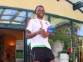 Рубин объявил о договоренности с игроком Барселоны