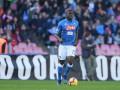 Барселона предложит 120 млн евро за защитника Наполи