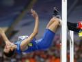 Богдан Бондаренко упустил победу в Бриллиантовой лиге
