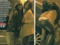 Сестра Марио Балотелли устроила интим прямо на улице с футболистом