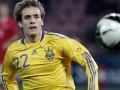 Врач сборной: Девич еще со времен Евро-2012 страдает гайморитом