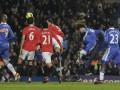 Дьявольский характер: МЮ совершил невероятный камбэк в матче с Челси