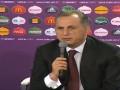 Колесников: Украина хорошо подготовилась к Евро-2012