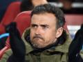 Тренер Барселоны: Понравилось как мы забивали