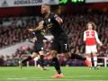 Манчестер Сити уничтожил Арсенал в Лондоне