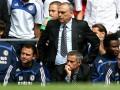 Иранский клуб отказался играть с Партизаном из-за национальности главного тренера