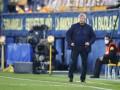 Луческу: Нам не хватило смелости в атаках