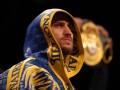 Роберт Гарсия включил Ломаченко в ТОП-5 лучших боксеров P4P