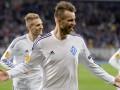 Cуркис: С радостью позволю Ярмоленко завершить карьеру в Динамо