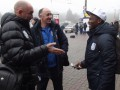 Черноморец не смог улететь в Турцию на сборы