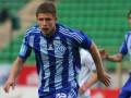 Динамо заработает на аренде Кравца