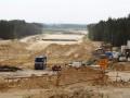 Польша к Евро-2012 построит меньше половины запланированных дорог