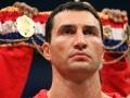 Соперник Кличко: Я хочу уничтожить Владимира