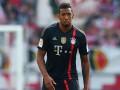 Защитник Баварии: Гвардиола сказал, что мы должны принять ротацию или покинуть клуб
