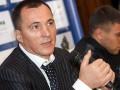 Президент Федерации бокса Украины: Если судьи будут объективными, Атаманы победят россиян