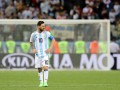 Аргентина – Хорватия 0:3 видео голов и обзор матча ЧМ-2018
