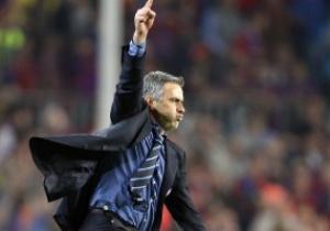 FIFA назвала претендентов на звание Лучшего тренера года