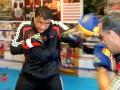 Тренер Солиса: Болельщики Кличко будут шокированы