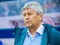 Луческу: Спартак будет претендентом на титул, если в нем станет меньше истерик