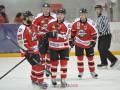 Донбасс установил рекорд Украинской хоккейной лиги