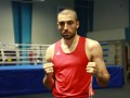 Российского боксера не пустили в Украину на чемпионат Европы
