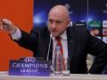 Глава пресс-службы Шахтера о скандальном пенальти: А чего это игроки Волыни не протестовали?