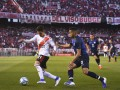 Манчестер Юнайтед намерен приобрести защитника Ланса Медину