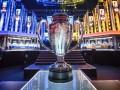 IEM Katowice 2018: сетка турнира по CS:GO