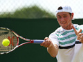 US Open: Украинцы вступают в борьбу в квалификации