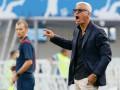 Киевский клуб фанатов на свои матчи заманивает бесплатной приправой