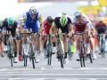 Киттель одержал свою 12-ю победу на этапах Тур де Франс