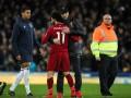 Клопп - об оскорблениях Салаха: Такие люди не должны быть частью футбольного сообщества