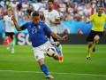Полузащитник сборной Италии: Конте превратил команду в машину для войны
