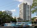 В Днепропетровске закрыли нелегальную сеть букмекерских контор