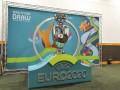 Евро-2020: стали известны все группы квалификации