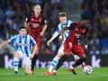 Реал Сосьедад - Мирандес 2:1 Видео голов и обзор матча Кубка Испании