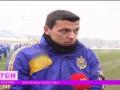 Холостяки сборной: Кто из украинцев свободен