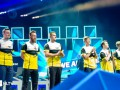 Natus Vincere предложили фанатам выбрать новую форму команды