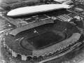 Ворота главного стадиона Англии ушли с молотка