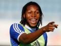 Мбокани должен выполнять действующий контракт - Суркис