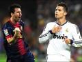 Тридцатилетняя война: Все голы Реала и Барселоны в Эль Класико за последние 30 лет
