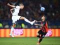 Шахтер - Хоффенхайм 2:2 видео голов и обзор матча Лиги чемпионов