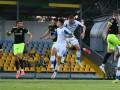 Александрия - Динамо 2:2 видео голов и обзор матча чемпионата Украины