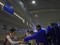 Назад к Блохину. Динамо улетело в Испанию с молодежью и без Алиева
