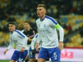 Сидорчук - о матче с Челси: Хочется сыграть так, чтобы нам хлопали болельщики