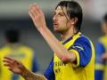Милан усилился двумя игроками Дженоа