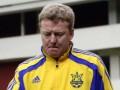 Эксперт: Для выхода на Евро-2016 Украине надо отбирать очки у Испании