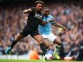 Манчестер Сити - Вулверхэмптон 0:2 видео голов и обзор матча АПЛ