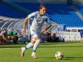 Цитаишвили: Команда будет отстаивать Луческу перед фанатами