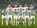 Восемь футболистов Динамо выздоровели от коронавируса